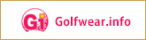 Galfwear